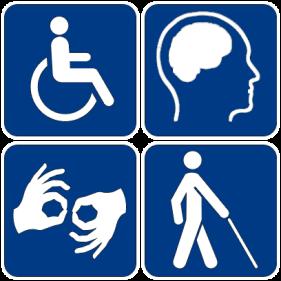 Disability_symbols_16 (1)